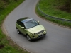 2013-range-rover-evoque-pure-sd4-4wd-at-colima-lime-10