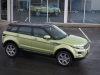 2013-range-rover-evoque-pure-sd4-4wd-at-colima-lime-12