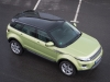 2013-range-rover-evoque-pure-sd4-4wd-at-colima-lime-13