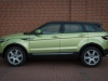 2013-range-rover-evoque-pure-sd4-4wd-at-colima-lime-14