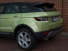 2013-range-rover-evoque-pure-sd4-4wd-at-colima-lime-15