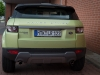 2013-range-rover-evoque-pure-sd4-4wd-at-colima-lime-16