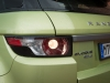 2013-range-rover-evoque-pure-sd4-4wd-at-colima-lime-19