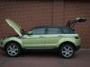 2013-range-rover-evoque-pure-sd4-4wd-at-colima-lime-24
