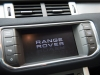 2013-range-rover-evoque-pure-sd4-4wd-at-colima-lime-26