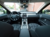 2013-range-rover-evoque-pure-sd4-4wd-at-colima-lime-40