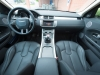 2013-range-rover-evoque-pure-sd4-4wd-at-colima-lime-41