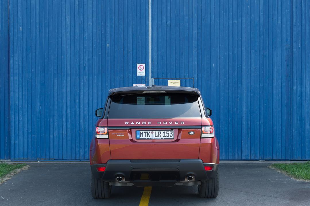 2013-range-rover-sport-hse-dynamic-3l-sdv6-chile-rot-04