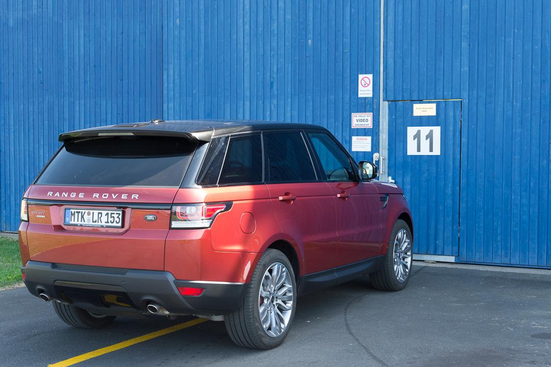 2013-range-rover-sport-hse-dynamic-3l-sdv6-chile-rot-05