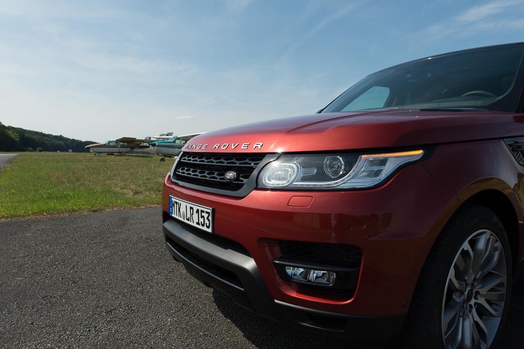 2013-range-rover-sport-hse-dynamic-3l-sdv6-chile-rot-09