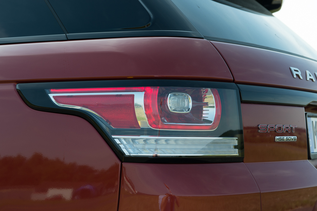 2013-range-rover-sport-hse-dynamic-3l-sdv6-chile-rot-11
