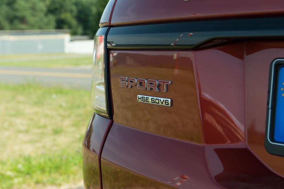 2013-range-rover-sport-hse-dynamic-3l-sdv6-chile-rot-13