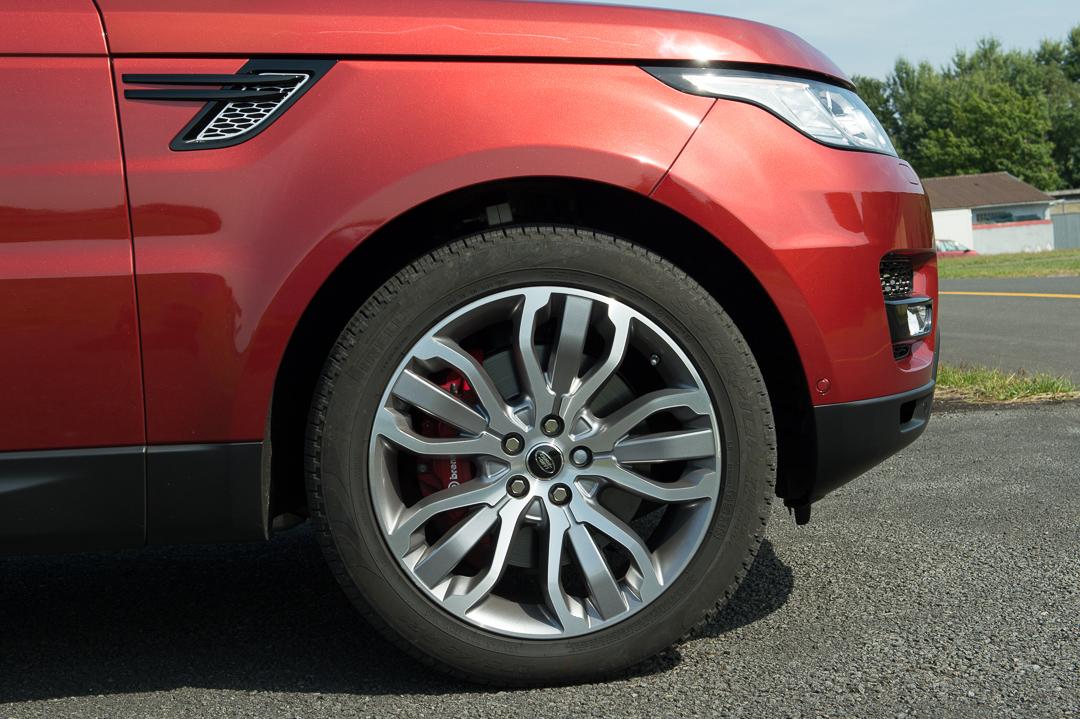2013-range-rover-sport-hse-dynamic-3l-sdv6-chile-rot-14