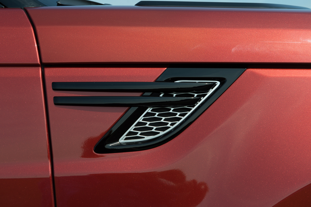 2013-range-rover-sport-hse-dynamic-3l-sdv6-chile-rot-16