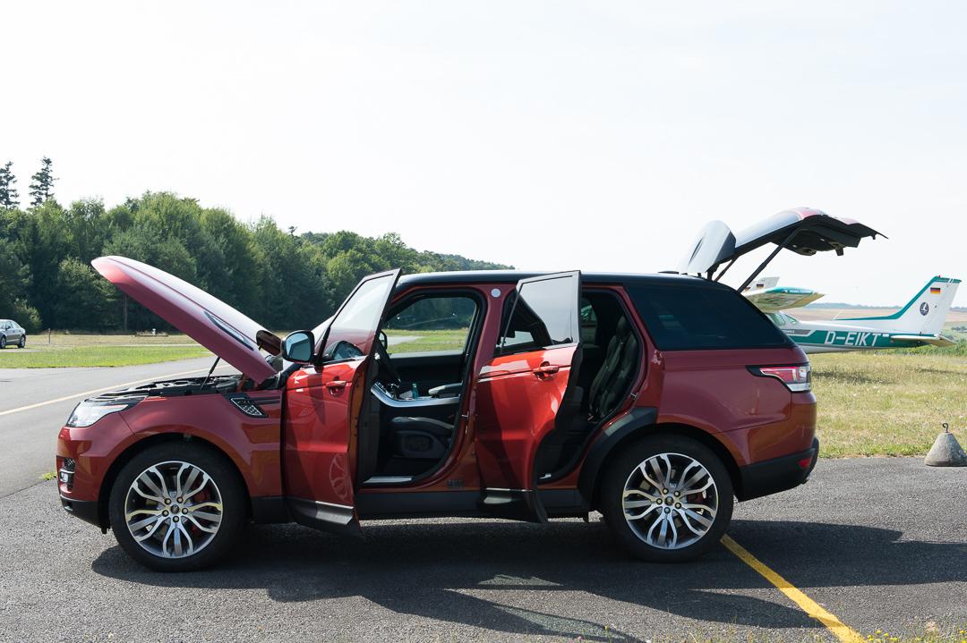 2013-range-rover-sport-hse-dynamic-3l-sdv6-chile-rot-19