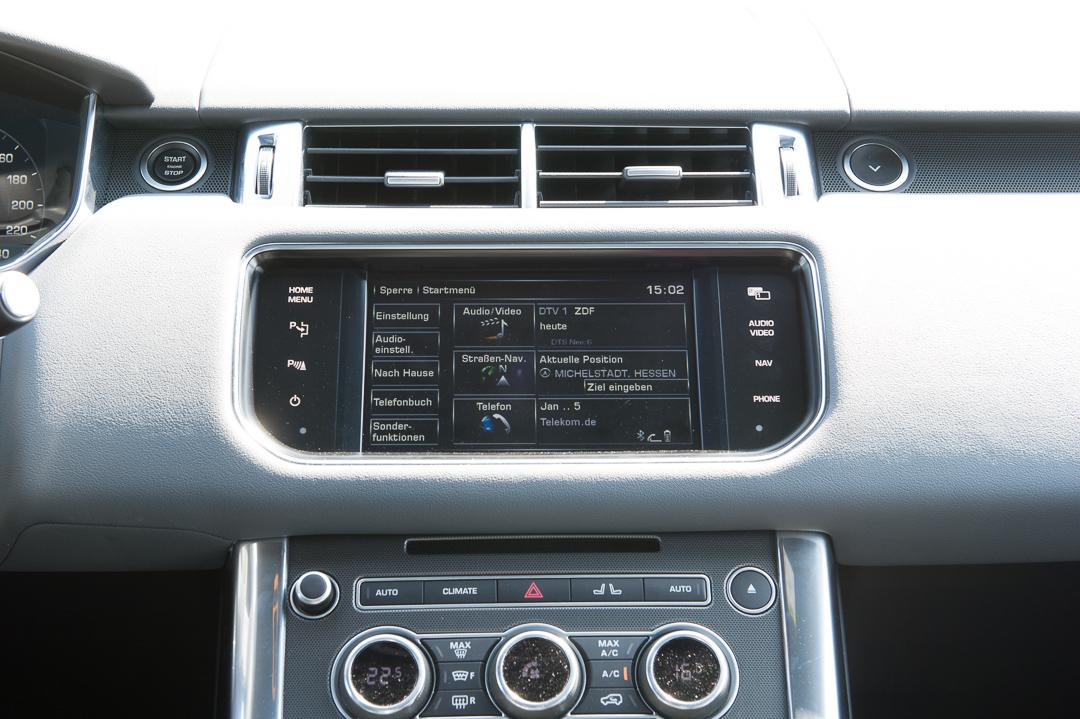 2013-range-rover-sport-hse-dynamic-3l-sdv6-chile-rot-30