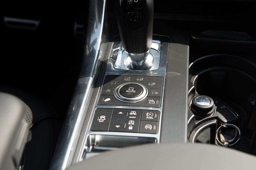 2013-range-rover-sport-hse-dynamic-3l-sdv6-chile-rot-32