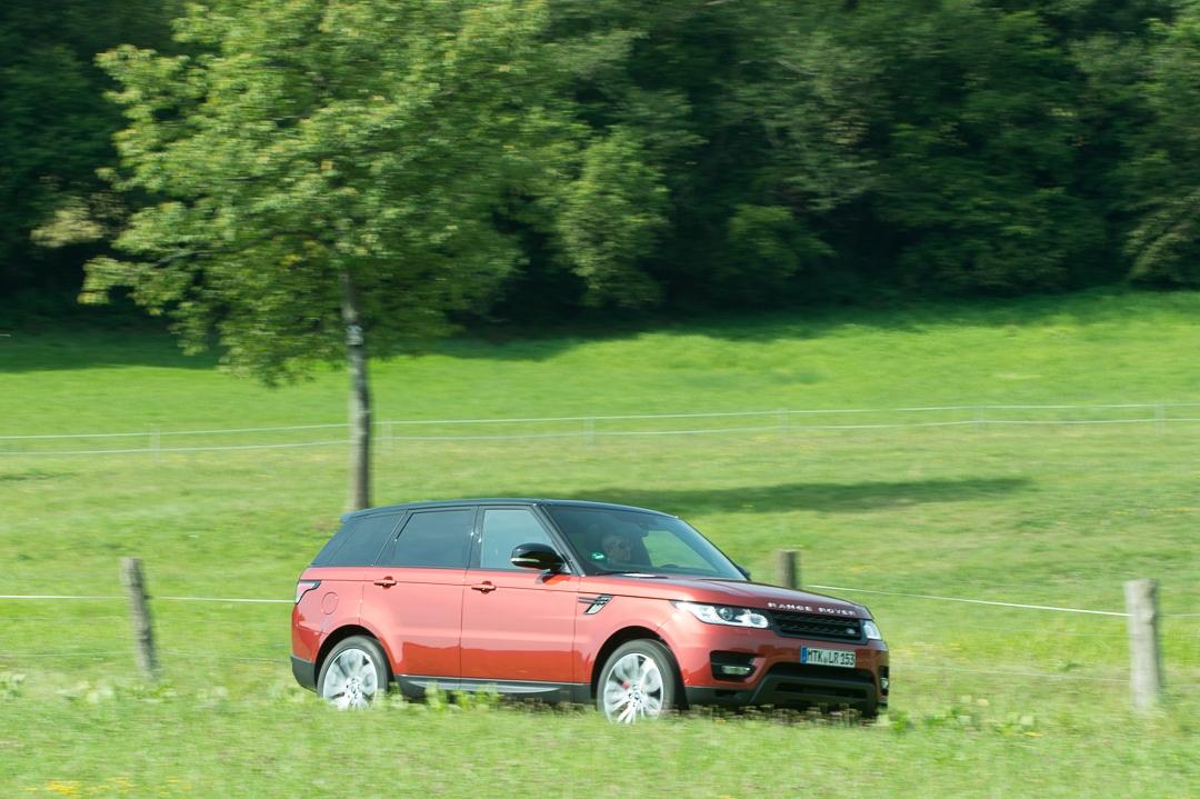 2013-range-rover-sport-hse-dynamic-3l-sdv6-chile-rot-01