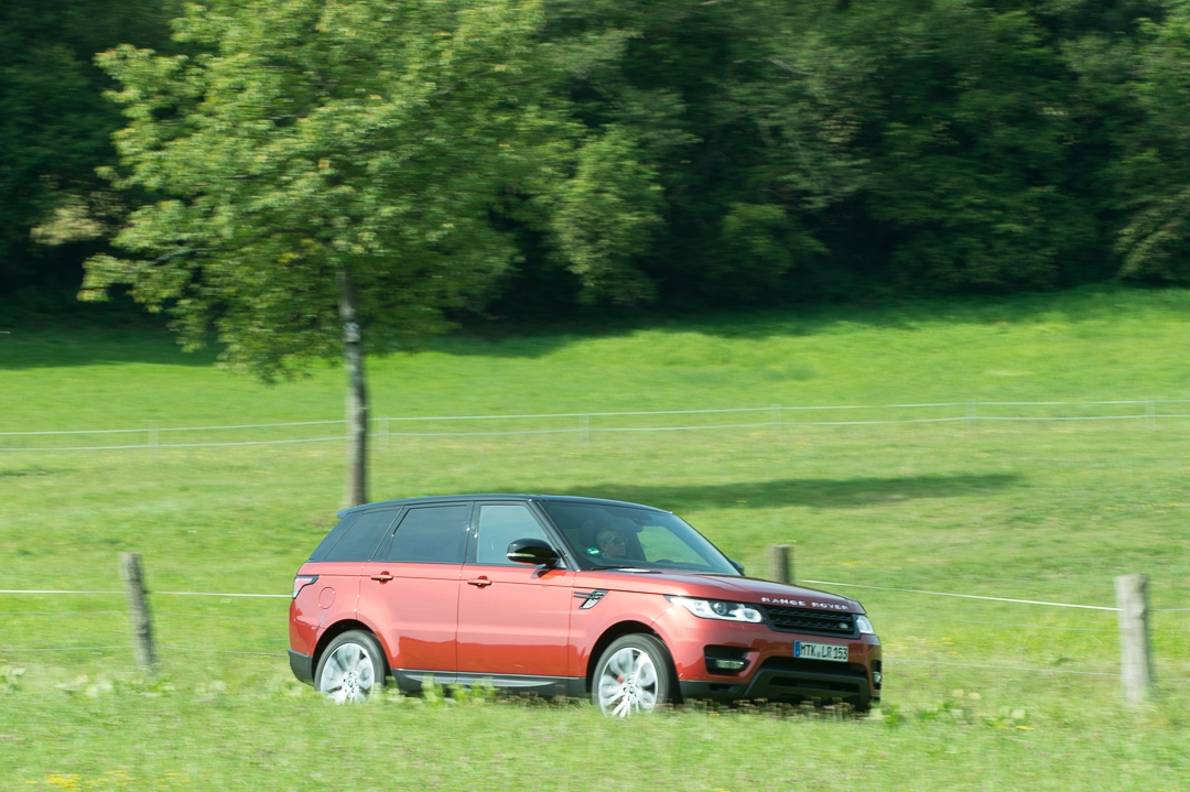 2013-range-rover-sport-hse-dynamic-3l-sdv6-chile-rot-01