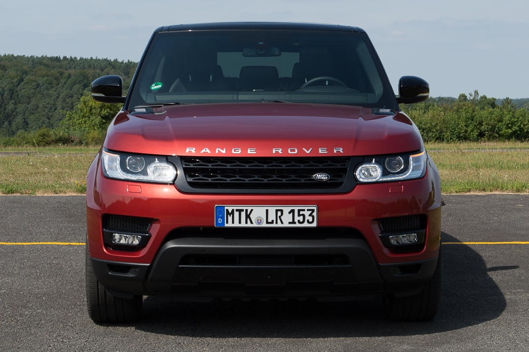2013-range-rover-sport-hse-dynamic-3l-sdv6-chile-rot-07