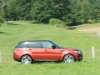 2013-range-rover-sport-hse-dynamic-3l-sdv6-chile-rot-02