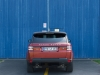 2013-range-rover-sport-hse-dynamic-3l-sdv6-chile-rot-04