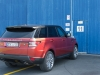 2013-range-rover-sport-hse-dynamic-3l-sdv6-chile-rot-05