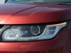 2013-range-rover-sport-hse-dynamic-3l-sdv6-chile-rot-08
