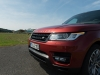 2013-range-rover-sport-hse-dynamic-3l-sdv6-chile-rot-09
