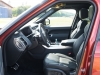 2013-range-rover-sport-hse-dynamic-3l-sdv6-chile-rot-35