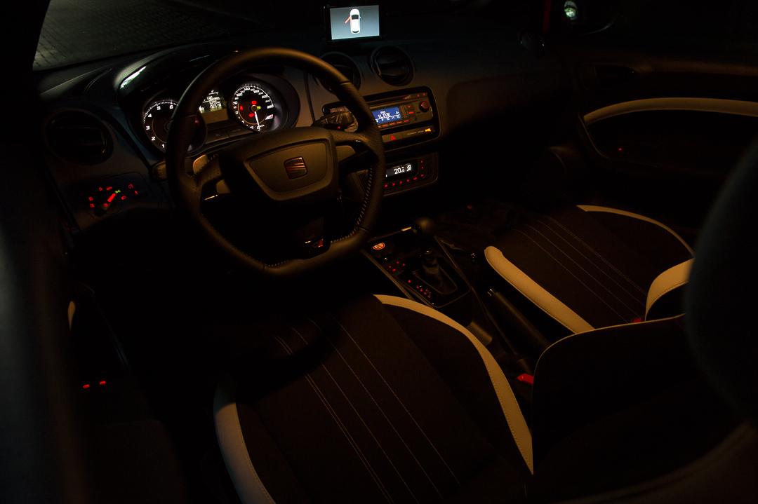 2013-seat-ibizy-cupra-rot-37