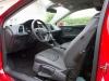 2013-seat-leon-fr-18-tsi-emocion-rot-25