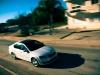 2013-skoda-octavia-iii-limousine-weiss-portugal-faro-9239