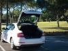 2013-skoda-octavia-iii-limousine-weiss-portugal-faro-9253