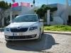 2013-skoda-octavia-iii-limousine-weiss-portugal-faro-9294