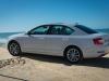 2013-skoda-octavia-iii-limousine-weiss-portugal-faro-9298