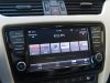 2013-skoda-octavia-iii-limousine-weiss-portugal-faro-9308
