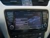 2013-skoda-octavia-iii-limousine-weiss-portugal-faro-9312