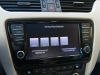 2013-skoda-octavia-iii-limousine-weiss-portugal-faro-9315