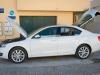 2013-skoda-octavia-iii-limousine-weiss-portugal-faro-9329