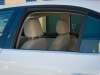 2013-skoda-octavia-iii-limousine-weiss-portugal-faro-9330