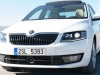 2013-skoda-octavia-iii-limousine-weiss-portugal-faro-9332