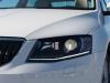 2013-skoda-octavia-iii-limousine-weiss-portugal-faro-9334