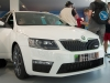 2013-skoda-octavia-iii-rs-vrs-goodwood-05
