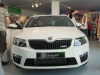 2013-skoda-octavia-iii-rs-vrs-goodwood-07