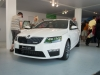 2013-skoda-octavia-iii-rs-vrs-goodwood-08