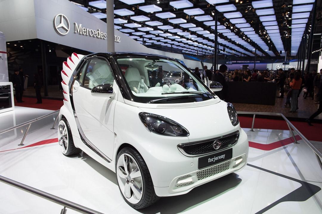 smartforjeremy-concept-shanghai-2013-01
