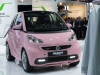 smart-fortwo-edition-by-jeremy-scott-brabus-weiss-shanghai-2013-02