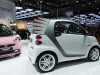 smart-fortwo-edition-by-jeremy-scott-brabus-weiss-shanghai-2013-05