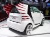 smartforjeremy-concept-shanghai-2013-03